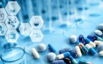 La industria farmacéutica invirtió 39.000 millones de euros en investigación en 2020