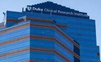 Sede de Duke Clinical Research Institute (DCRI)