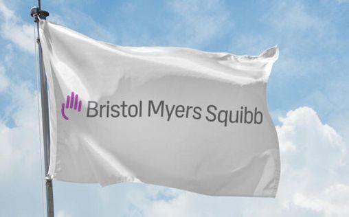 Bristol Myers Squibb presenta el Libro Blanco para mejorar la gestión del cáncer de Cabeza y Cuello