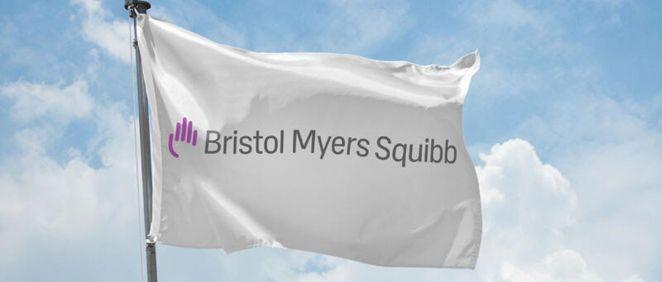 Sede de Bristol Myers Squibb (BMS)