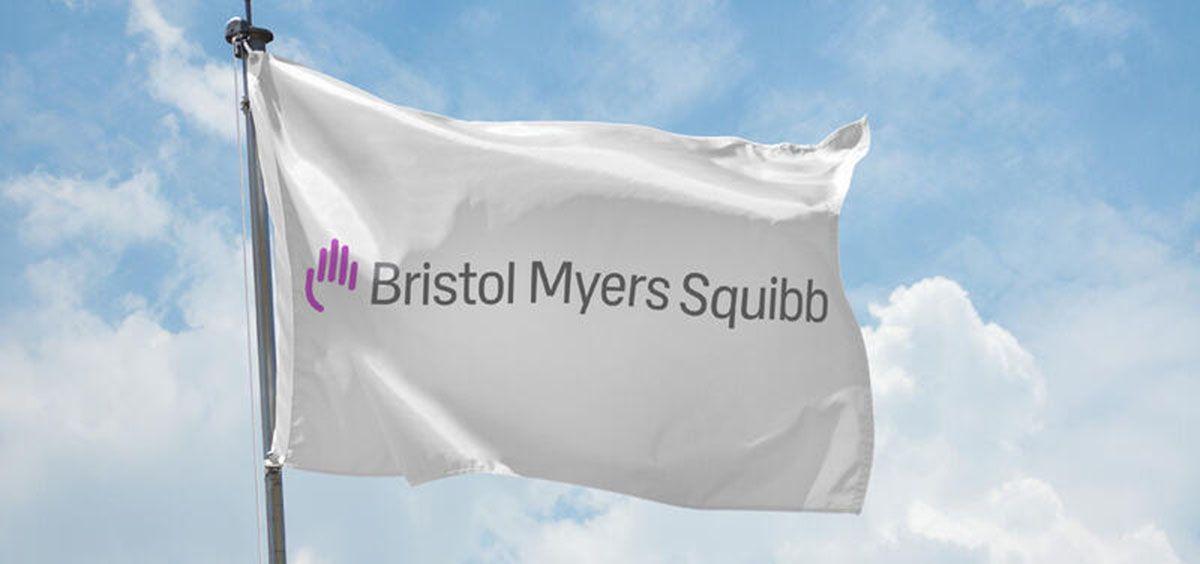 Sede de Bristol Myers Squibb.