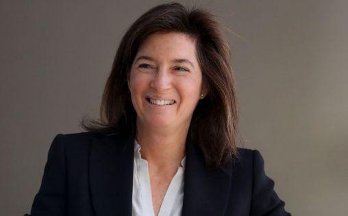 Cristina de Parias, nueva consejera independiente de Sanitas Seguros