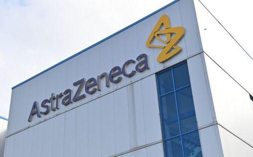 Visto bueno de la EMA al fármaco de AstraZeneca para el trastorno sanguíneo raro en niños