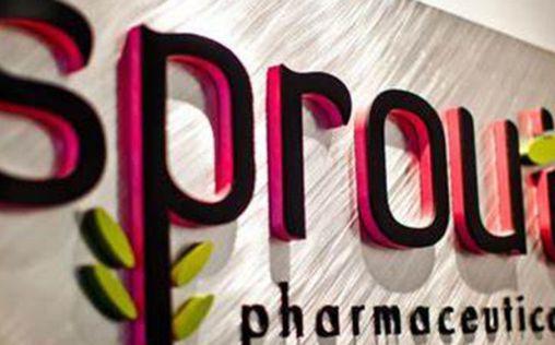 Revés de la FDA a Sprout y su fármaco para la líbido femenina