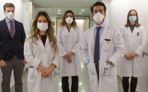 Fundación Mutual Médica concede premios y becas de apoyo a la formación e investigación