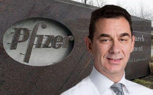 Varapalo para Pfizer: Pierde la demanda sobre la asistencia de copago de fármacos