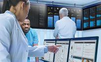 Philips presenta nuevas soluciones para impulsar la transformación digital de la atención médica (Foto. Philips)