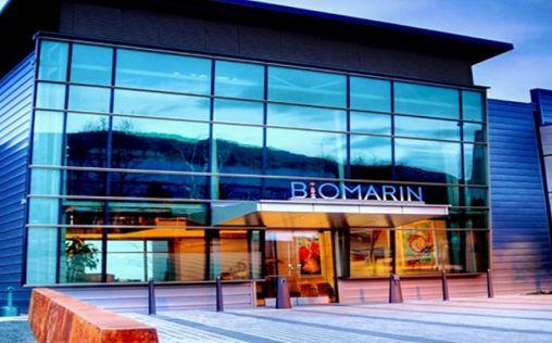 BioMarin suspende su ensayo de terapia génica tras observar tumores en ratones