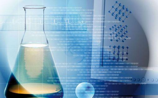 """Farmacéuticas reiteran la necesidad de realizar resúmenes """"de lenguaje sencillo"""" de revistas médicas"""