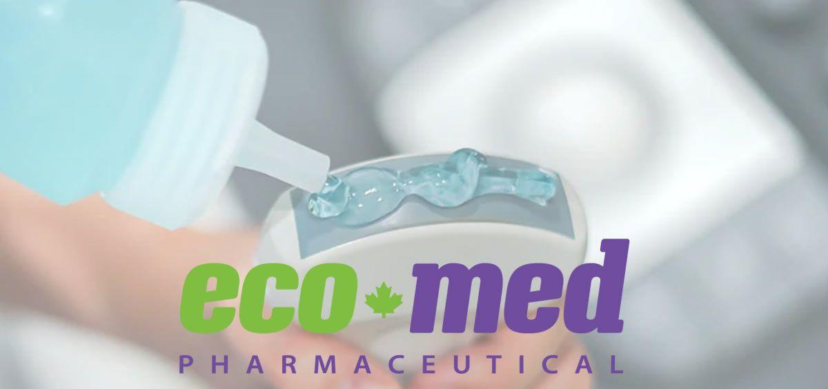 La FDA retira los geles de Eco Med