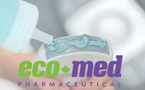 Varapalo de la FDA a Eco-Med: retira sus geles de ultrasonido por riesgo de contaminación