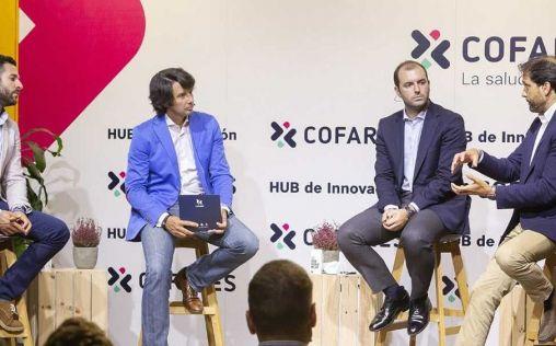Farmacia y distribución se preparan para ser vehículos de innovación en salud