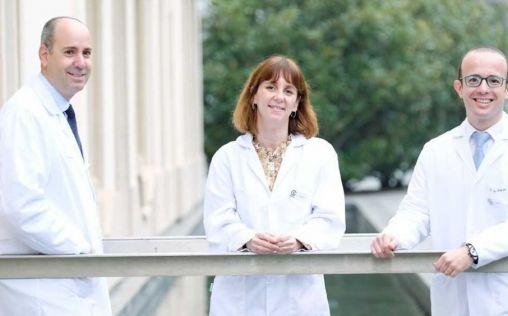 Ribera y el IBCC liderarán la investigación y la atención integral del cáncer de mama