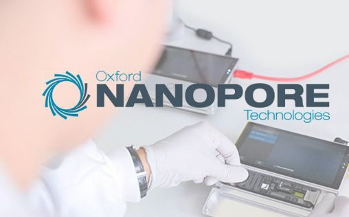 Oxford Nanopore y Oracle se unen para mejorar la atención médica