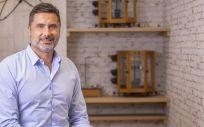João Madeira, CEO de Viatris.