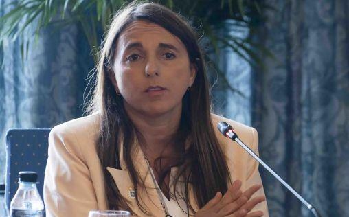 Raquel Murillo (A.M.A.) pide la adaptación del marco normativo sanitario a la nueva realidad