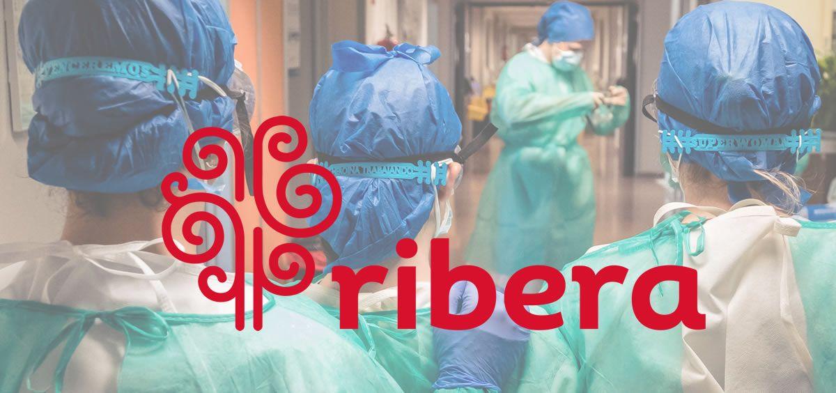 Ribera, entre las 100 mejores empresas para trabajar en España