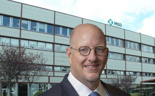 La píldora Covid de MSD reduce un 50% el riesgo de muerte y hospitalización