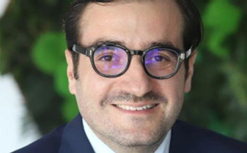 Ramón Mel, nuevo director de Oncología de AstraZeneca España