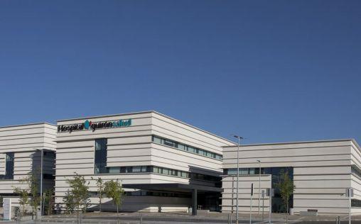 El nuevo Hospital Quirónsalud Valle del Henares comienza su actividad en Torrejón de Ardoz