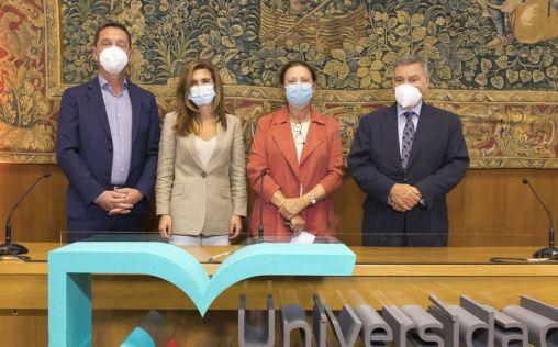 Quirónsalud organiza el VII Seminario Internacional de Seguridad del Paciente y Excelencia Clínica