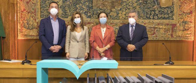 VII Seminario Internacional de Seguridad del Paciente y Excelencia Clínica de Quirónsalud