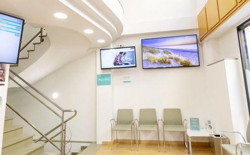 Quirónsalud abre un nuevo centro médico de especialidades en Elche