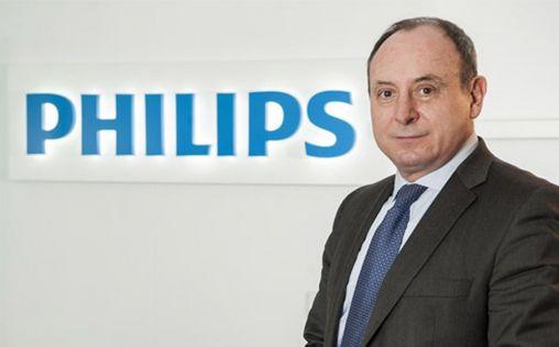 Philips conciencia sobre el problema del paro cardiaco y desmitifica el uso de los desfibriladores