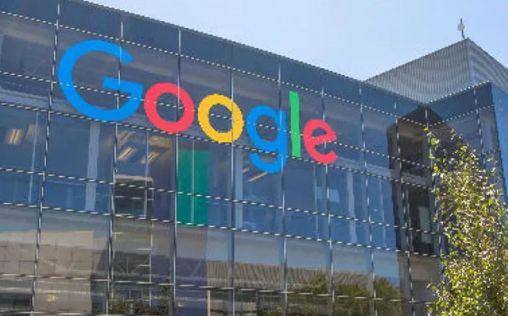 Las idas y venidas de Google en la batalla por revolucionar el sector salud