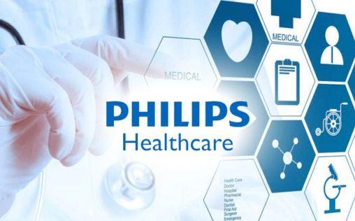 Philips Healthcare y Farmadosis cierran un acuerdo de colaboración para el mercado balear