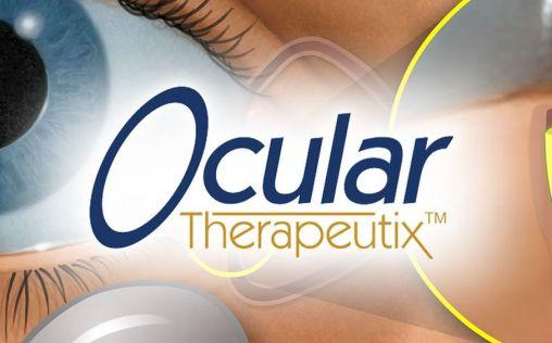 El inserto para el ojo seco de Ocular Therapeutix falla en un ensayo de fase 2