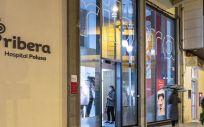 Ribera Polusa inaugura la clínica dental Ribera Dent