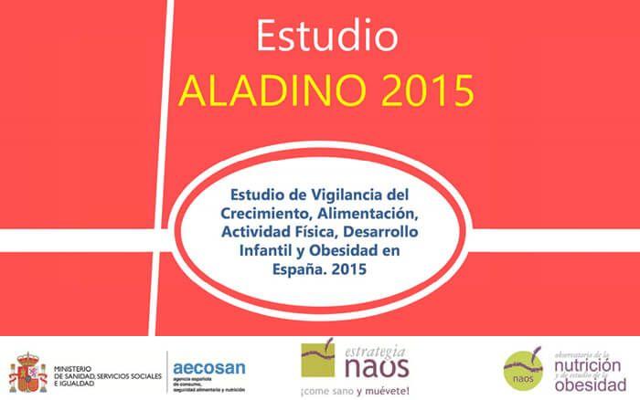 Las empresas de refrescos no son las causantes de la obesidad infantil en España