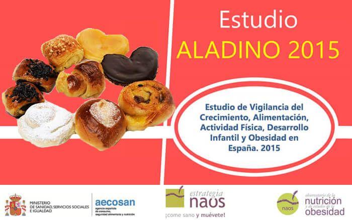 La industria de bollería entre las que más influyen en la obesidad infantil en España