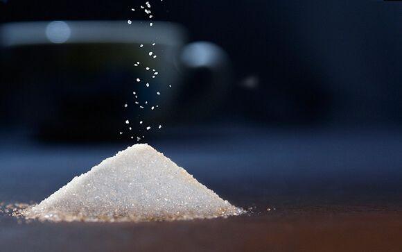 Tasa del azúcar: ¿Lucha contra la obesidad o afán recaudatorio?