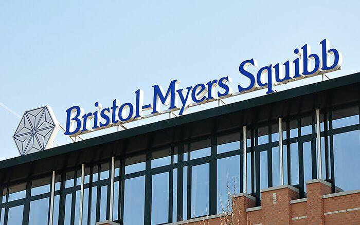 Bristol-Myers Squibb presenta su programa de Inmuno-Oncología en ASCO 2017