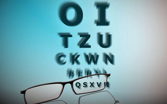 Las clínicas privadas de cirugía refractiva… a examen
