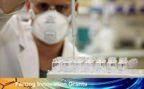 Ferring pone en marcha su programa de ayudas a proyectos de investigación