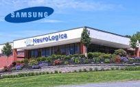 Samsung NeuroLogica lanza nuevos sistemas de ultrasonidos para prácticas clínicas