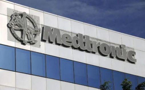 Medtronic avisa de una potencial sobreinfusión de insulina con el uso de Minimed