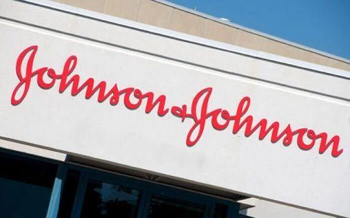 Johnson & Johnson recurrirá la sanción de 417 millones de dólares