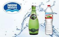 Nestlé no responde igual en España que en EE.UU ante la intoxicación por agua