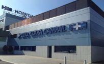 HM CIOCC destaca en el Congreso ASCO 2016 por sus tratamientos de inmunoterapia