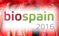 BioSpain 2016 selecciona a cuatro sociedades científicas