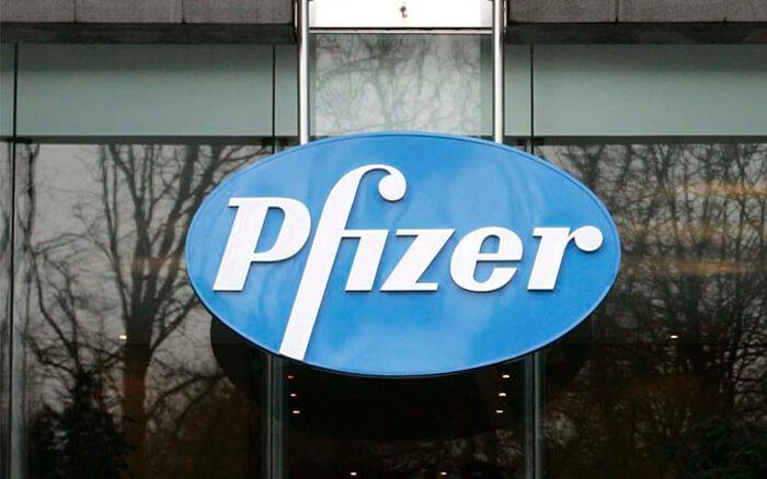 Pfizer recibe las críticas de MSF por encarecer su vacuna contra la neumonía en la India
