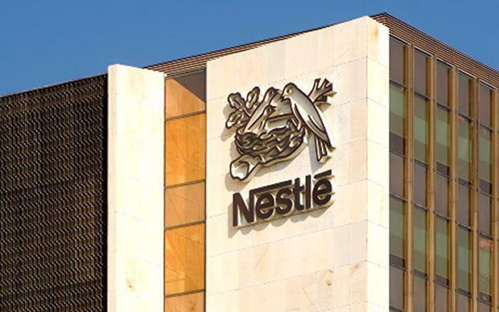 Nestlé cierra su fábrica suiza de productos dermatológicos