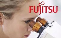Fujitsu, comprometido con la salud de sus trabajadores