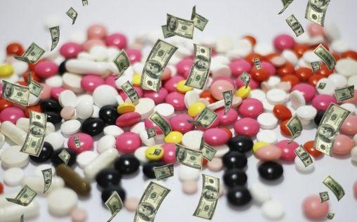 Las farmacéuticas bajo lupa en Estados Unidos