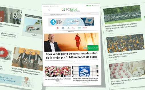 ECSalud.com renueva su imagen
