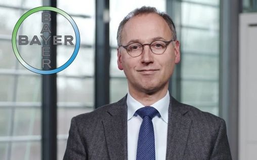 Bayer solo venderá su implante anticonceptivo en Estados Unidos